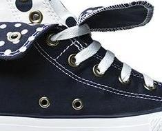 Converse Schuhe All Star Chucks 104874 Miami Beach Palmen