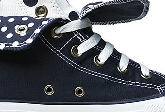 Converse Chucks All Star Chuck Taylor Sneakers Converse