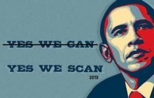 Der Fall Obama(s) und unsere Suche nach dem idealen Vater. - Warum auf Idealisierung Enttäuschung und Entwertung folgt.