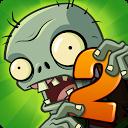 Die Zombies sind zurück – Plants vs. Zombies 2