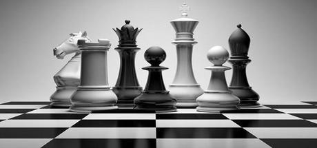 Schach-App Schach & Matt ab sofort für iOS und Android