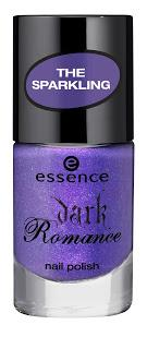 [Preview] Essence Cosmetics: Limited Edition