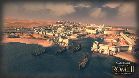 total-war-rome-2-screenshot-stadt-01