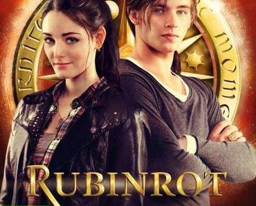 Kritik - Rubinrot