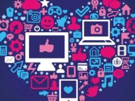 Studie: Kundenservice via Social Media lohnt sich!