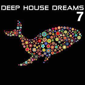 Reingehört: Deep House Dreams & Cafe Electronique