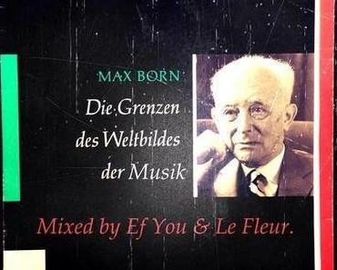 Die Grenzen des Weltbildes der Musik