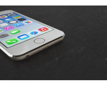 [Konzepte] iPhone 6 und iPhone Air