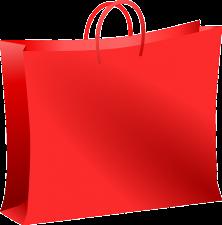 Risiken beim Online-Shopping minimieren
