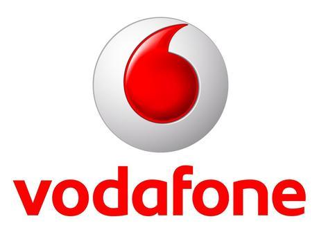 Handyrechnung Vodafone
