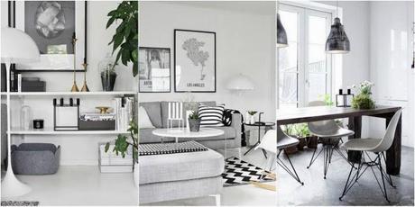 kubus kerzenst nder schwarz oder wei. Black Bedroom Furniture Sets. Home Design Ideas