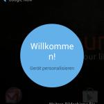 [Download]Android 4.4 Google Apps mit Android 4.1.x nutzen