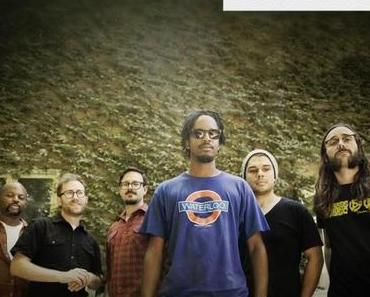 Black Joe Lewis – NoiseTrade Eastside Manor Sessions (free download)