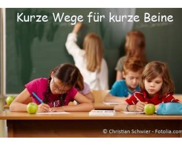 Bekenntnisschulen in NRW - kein Ende in Sicht?