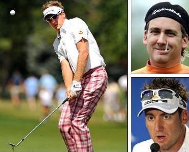 Golf spielen – das kann ich doch mit LINKS!