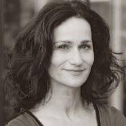 Die Sprecher unserer Hörbücher: Lisa Adler