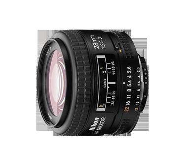Verkaufe Nikon Kamera und Objektive