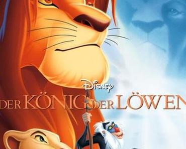 Kritik - Disney's Der König der Löwen
