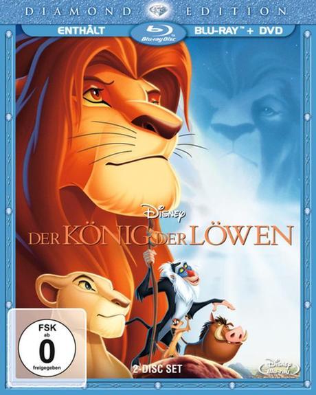Kritik Disneys Der Konig Lowen L MaGjU7jpeg