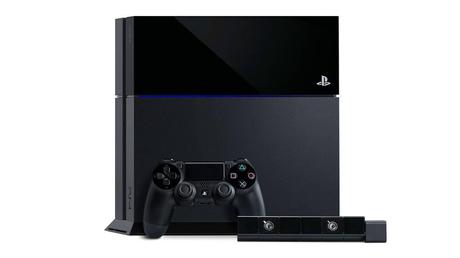 PlayStation 4 - Sony zeigt offizielles Unboxing-Video