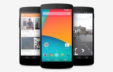 nexus-5-android-4-4-launcher