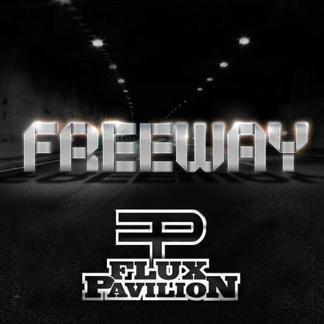flux-pavilion-freeway-cover