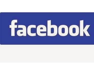 """Abmahnirrsinn Facebook - Impressum unter """"info"""" unzureichend"""