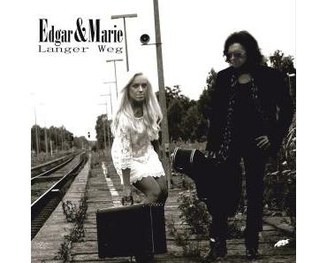 Edgar & Marie - Langer Weg