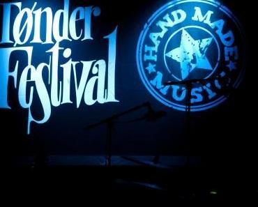 Tönder-Festival in Gefahr