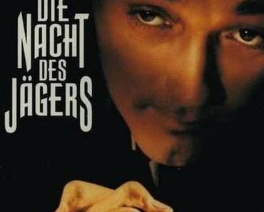 Review: DIE NACHT DES JÄGERS - Der böse Prediger