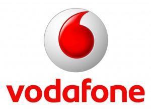 Vodafone stellte zum 1.11.13 Mobiles Bezahlen im Play Store ein
