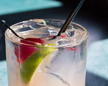 Drink der Woche: Tom Collins