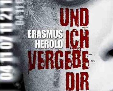 [Geistesblitze] Heute: Erasmus Herold