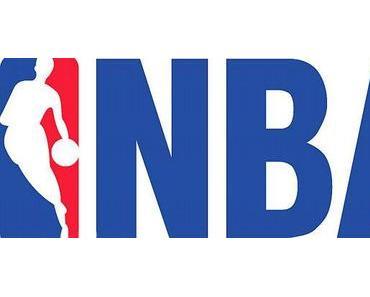 NBA Live 14 – Demo erscheint bald
