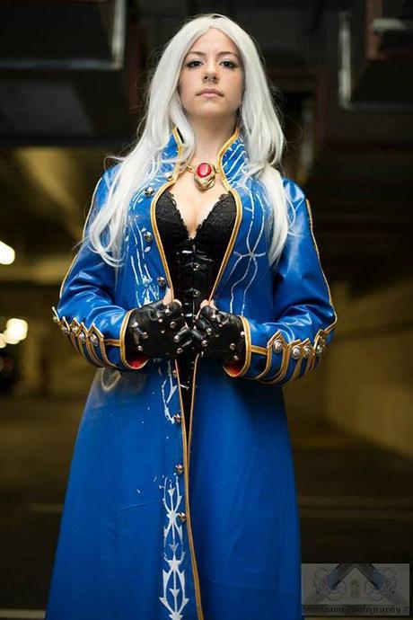 http://m3.paperblog.com/i/69/698444/rule-63-nethicite-cosplay-als-vergil-L-rRmsOu.jpeg