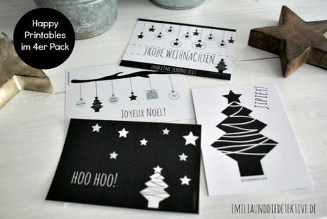 Weihnachtskarten zum downloaden kostenlos contestcounsel - Kisseo weihnachtskarten ...