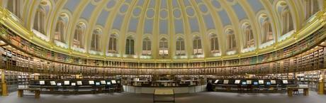 British_Museum_Reading_Room_Panorama_Feb_2006 - Diliff