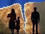 Richter gesteht Kindesmisshandlungen