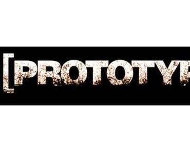 Prototype 2 Trailer