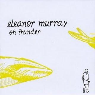 Eleanor Murray