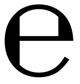 was bedeutet das e auf dem etikett neben der mengenangabe. Black Bedroom Furniture Sets. Home Design Ideas