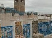 Arabische Kultur: Tunesien