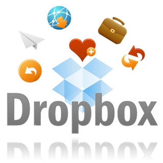 Version 1.0: Dropbox verlässt Beta Stadium