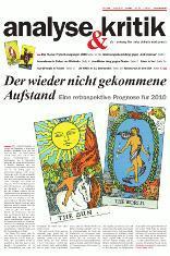 """Bundesregierung spart sich die """"Soziale Stadt"""""""