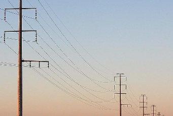 Die deutschen Stromversorger verlieren ihre Kompetenzen