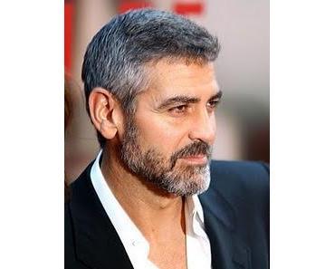 "George Clooney übernimmt Hauptrolle in ""Gravity"""
