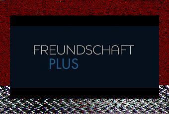 freundschaft plus definition Wolfenbüttel