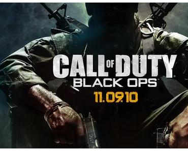 Call of Duty Black Ops: First Strike DLC