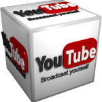 YouTubeXL – die TV Version
