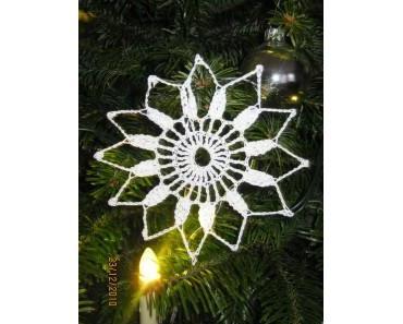 Frohe Weihnachten, Merry Christmas, Bon Noel